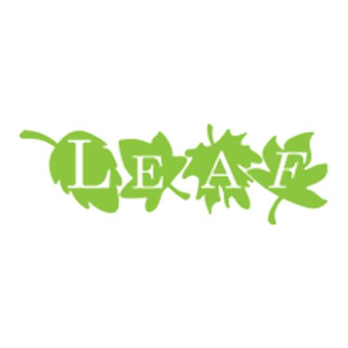 logos__0000_image3