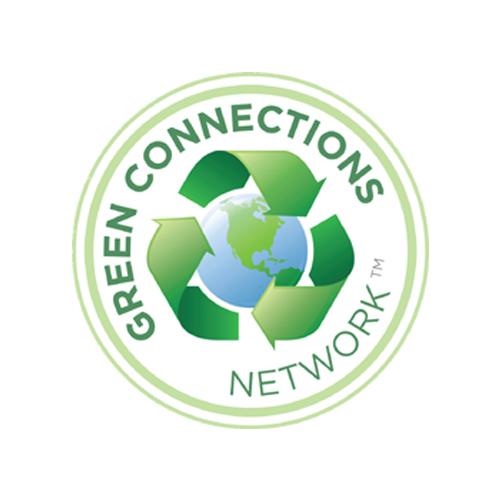 logos__0007_GreenConnectNetwork_250