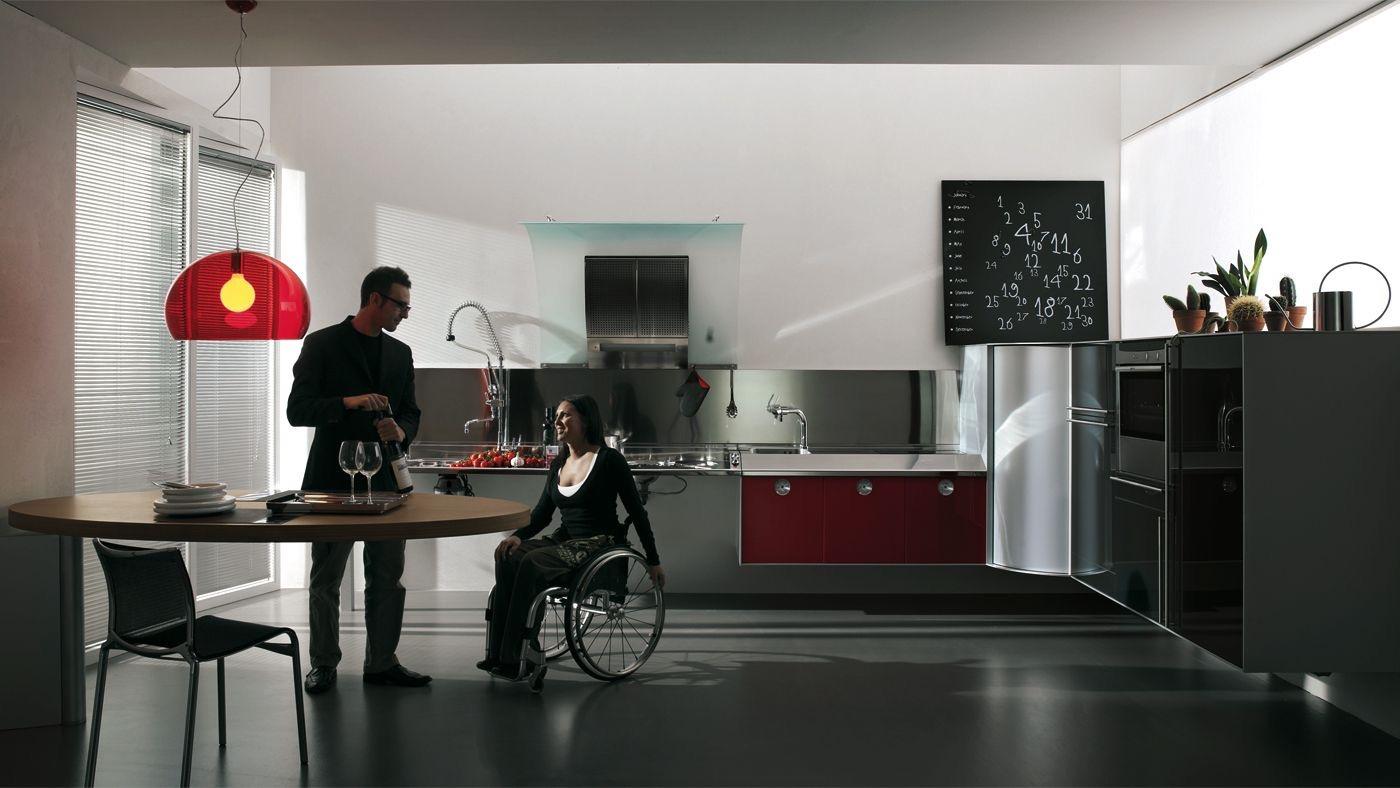 universal design interior design details
